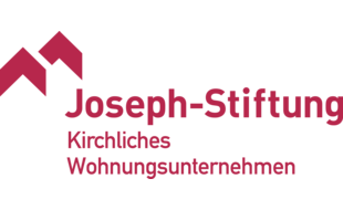 Bild zu Joseph-Stiftung, Kirchliches Wohnungsunternehmen in Bamberg
