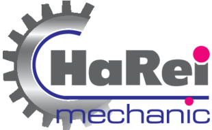Ha Rei Mechanic GmbH & Co. KG