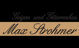 Bild zu Strohmer Max in Nürnberg