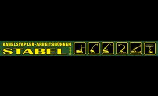Gabelstapler Stabel GmbH