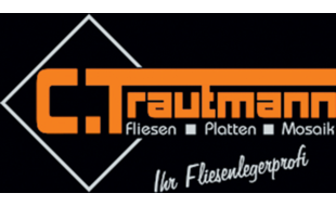 Fliesen & Bad Design Christian Trautmann