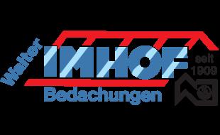 Bild zu Imhof Walter GmbH in Aschaffenburg