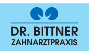 Bittner Matthias Dr., Kämpf Tanja Dr.
