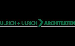 Bild zu Ulrich & Ulrich in Nürnberg