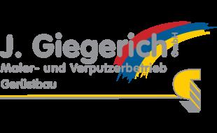 Giegerich J. GmbH