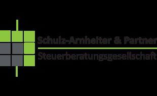 Bild zu Schulz-Arnheiter & Partner in Miltenberg