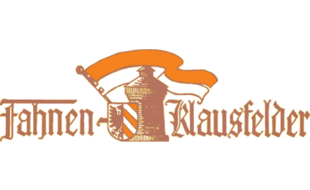 Fahnen Klausfelder