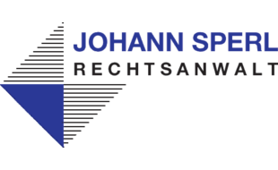 Bild zu Sperl Johann in Kümmersbruck
