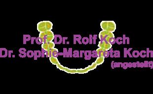Bild zu Dr. Prof. Rolf Koch & Dr. Sophie-Margareta Koch - Fachzahnärzte für Kieferorthop, ädie in Bamberg