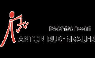 Rubenbauer Anton Anwalt