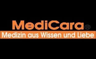 Hoffmann Brigitte Dr.med.- Medicara