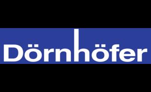 Dörnhöfer Maschinenbautechnik GmbH & Co. KG