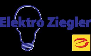 Bild zu ELEKTRO ZIEGLER in Würzburg