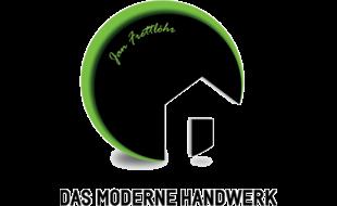 Bild zu Das moderne Handwerk, Inh. Jan Frettlöhr in Krombach in Unterfranken