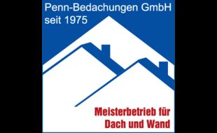 Bild zu Penn-Bedachungen GmbH in Fürth in Bayern