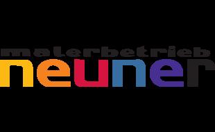 Bild zu Neuner Albrecht GmbH in Aschaffenburg