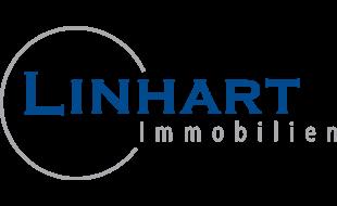 Bild zu Linhart Immobilien in Schwabach