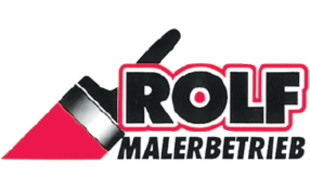 Bild zu Rolf Malerbetrieb GmbH in Großwelzheim Gemeinde Karlstein am Main