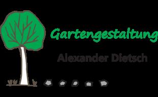 Dietsch Alexander