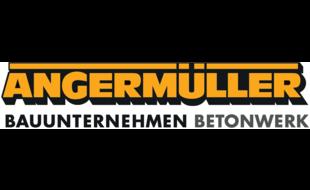 Angermüller Bau GmbH