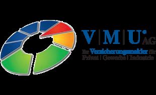 Bild zu VMU AG in Haibach in Unterfranken