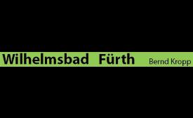 Wilhelmsbad Kropp Bernd