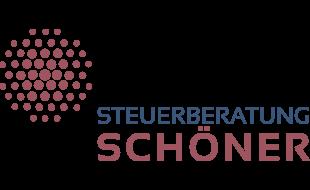 Bild zu Schöner Stefan in Schwabach