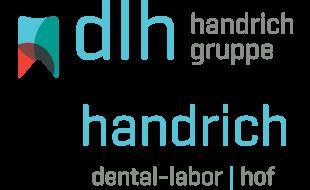 Bild zu Dental Labor Handrich GmbH in Hof (Saale)