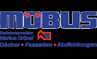 Bild zu Möbus GmbH in Fürth in Bayern