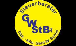 Schüll Gerd W. Dipl.-Kaufmann