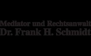 Schmidt Frank H. Dr.