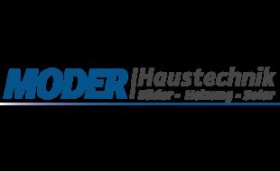 Bild zu Moder Haustechnik in Haag Gemeinde Kammerstein
