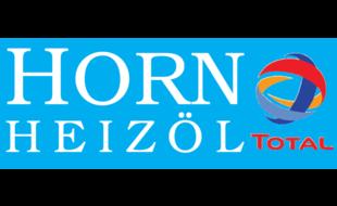 Horn Brennstoffhandel GmbH