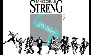 ADTV Tanzschule Streng