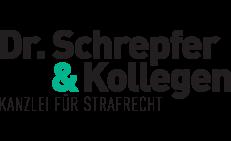 Schrepfer Hans-Jochen Dr., Wenz Dirk