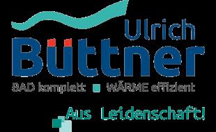 Büttner Ulrich GmbH & Co. KG