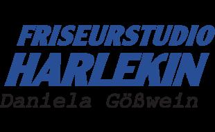HARLEKIN Friseurstudio Gößwein Daniela