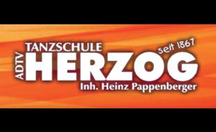Tanzschule Herzog