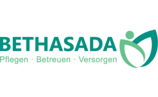 Bethasada GmbH, Pflegedienst