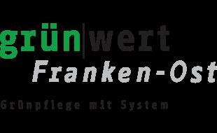 grünwert Franken-Ost GmbH