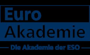 Euro Akademie Nürnberg