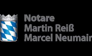 Bild zu Notare Martin Reiß und Marcel Neumair in Forchheim in Oberfranken