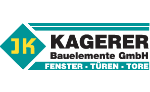 Kagerer Jakob, Bauelemente GmbH