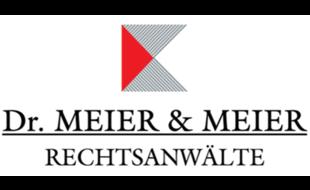 Meier Joachim, Weber Sandra