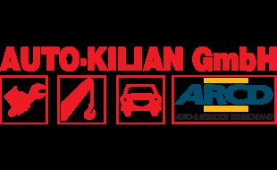 Auto Kilian GmbH