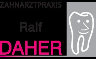 Bild zu Daher Ralf in Nürnberg
