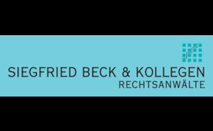 Beck Siegfried & Kollegen