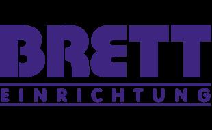 Bild zu Brett Einrichtung GmbH in Wetzendorf Stadt Lauf an der Pegnitz