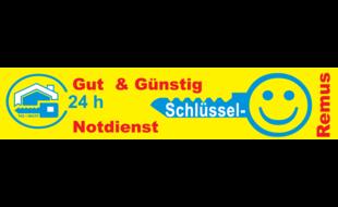 A.A.A. Absicherungs- u. Aufsperrdienst GmbH