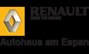 Bild zu Autohaus am Espan in Poppenreuth Stadt Fürth in Bayern